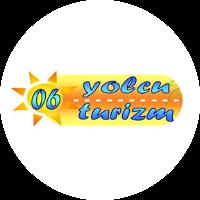 06 Yolcu Turizm