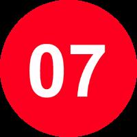 07 Mağaza