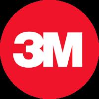 3M Ürünleri