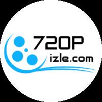 720pizle.Com