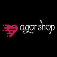 Agorshop