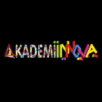 Akademi İnnova