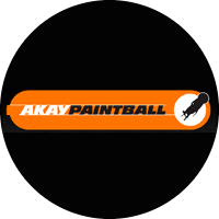 Akay Paintball