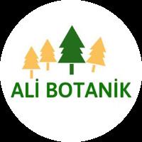 Alibotanik.Com