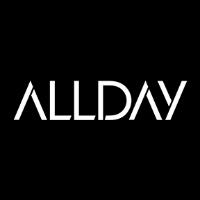 Allday (Allday.Com.Tr)