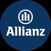 Allianz Hayat Ve Emeklilik