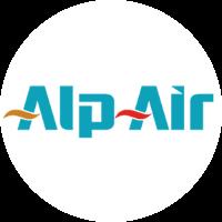 Alpair Havalandırma Sistemleri