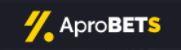 Aprobets