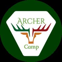 Archer Camp Equipments
