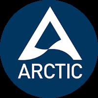 ARCTIC - Cooling, Mounts, Equipment