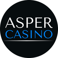 Asper Casino