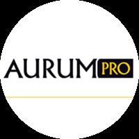 Aurumpro.Co