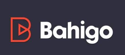 Bahigo