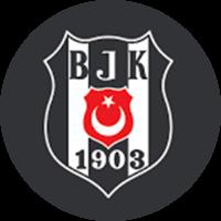 Beşiktaş Jimnastik Kulubü