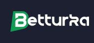 Betturka