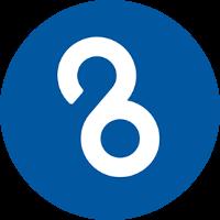 BitTurk