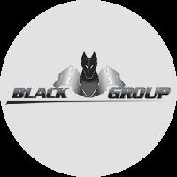 Black Group Güvenlik