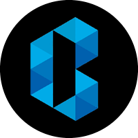 Btcbit.net