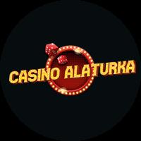 Casino Alaturka