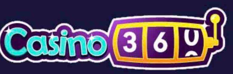 Casino360.bet