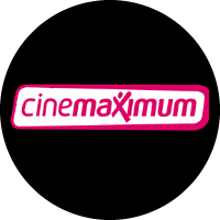 Cinemaximum