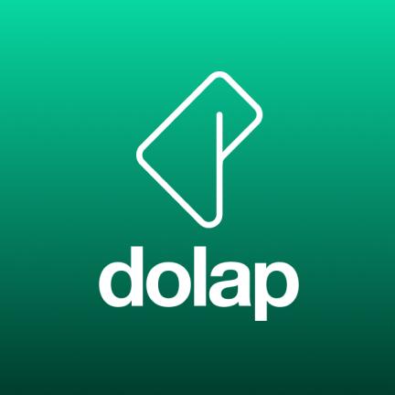 Dolap.com