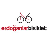 Erdoğanlar Bisiklet