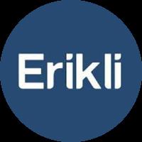 Erikli Su