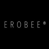 Erobee