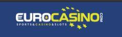 Eurocasino724