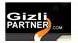 Gizlipartner.Com