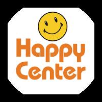 Happy Center