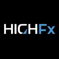 High Fx