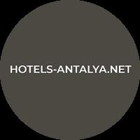 Hotels-Antalya.net