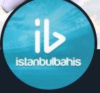 istanbulBahis