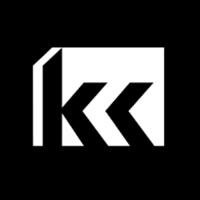 Karfo Karacasulu