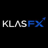 Klas FX