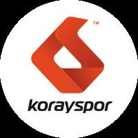 Koray Spor