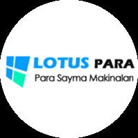 Lotusparasay