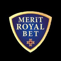 Meritroyalbet
