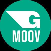 Moov By Garenta