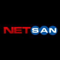 Netsan Market