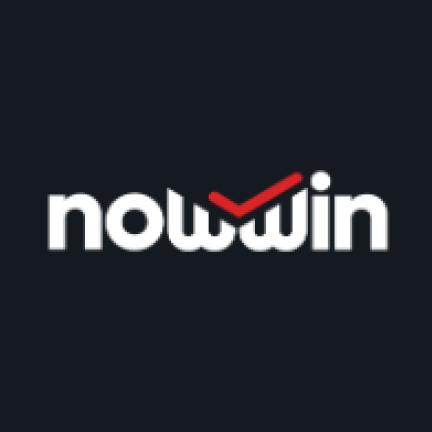 Nowwin