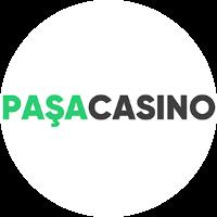 Paşa Casino