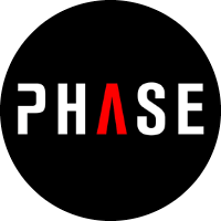 Phase Markets