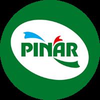 Pınar Et Ve Süt