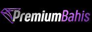 Premiumbahis
