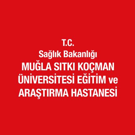 Sıtkı Koçman Üniversitesi Eğitim Ve Araştırma Hastanesi