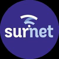 Surnet