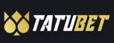Tatubet